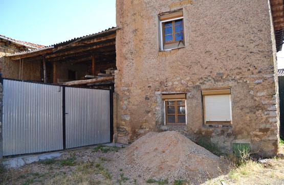 Casa en venta en Matallana de Torío, León, Travesía Tercera Blas Sierra, 23.940 €, 1 baño, 111 m2