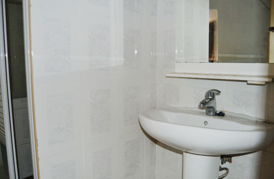 Casa en venta en Casa en Matallana de Torío, León, 22.743 €, 1 baño, 111 m2