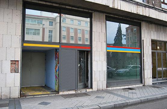 Local en venta en Valladolid, Valladolid, Calle Simon Aranda, 545.900 €, 345 m2