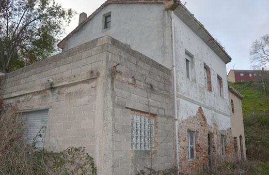 Casa en venta en El Entrego / L´entregu, San Martín del Rey Aurelio, Asturias, Calle Centro la Camperona, 21.931 €, 2 habitaciones, 1 baño, 58 m2