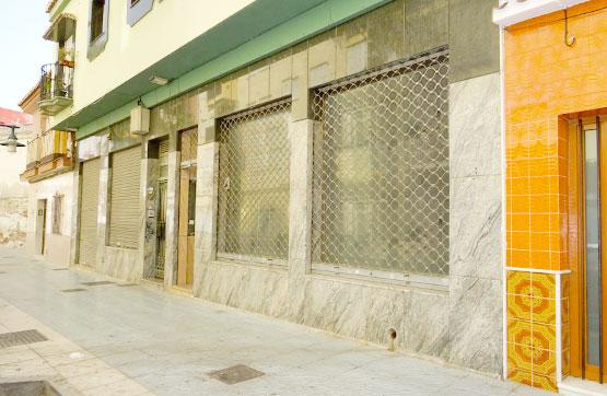 Local en venta en Vélez-málaga, Málaga, Calle Angustias, 118.500 €, 88 m2