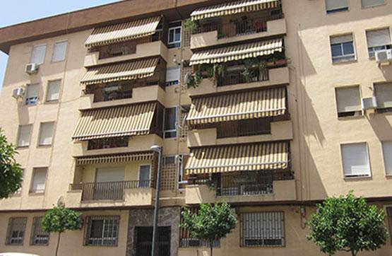 Piso en venta en Linares, Jaén, Calle Cid Campeador, 100.500 €, 3 habitaciones, 2 baños, 141 m2