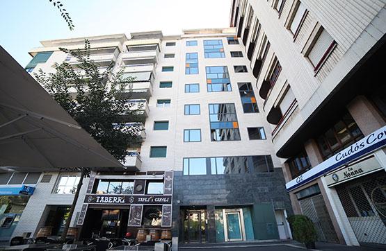 Piso en venta en Balaguer, Lleida, Plaza Pau Casals, 34.200 €, 1 habitación, 1 baño, 35 m2