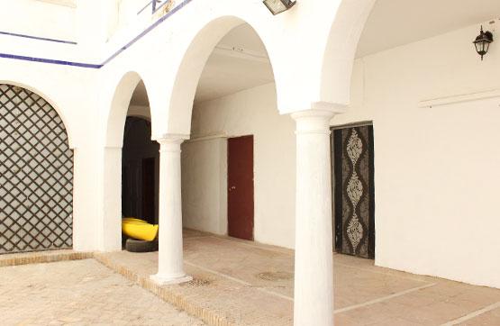 Local en venta en Chiclana de la Frontera, Cádiz, Calle Sancti Petri, 38.000 €, 40 m2