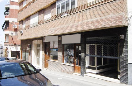 Local en venta en Rute, Córdoba, Calle Francisco Salto (priego), 39.000 €, 79 m2