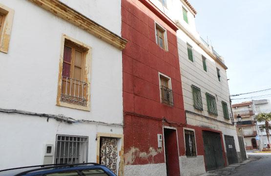 Casa en venta en Iznalloz, Iznalloz, Granada, Calle Doctor Vilchez Romero, 16.300 €, 3 habitaciones, 1 baño, 43 m2