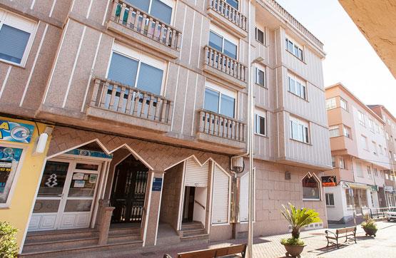 Local en venta en Ares, A Coruña, Calle Santa Barbara, 33.540 €, 55 m2
