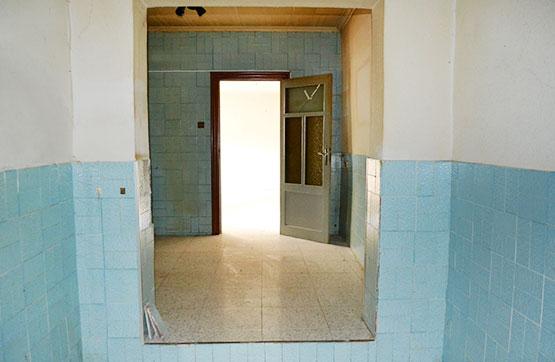 Casa en venta en Casa en la Bañeza, León, 30.054 €, 3 habitaciones, 1 baño, 68 m2