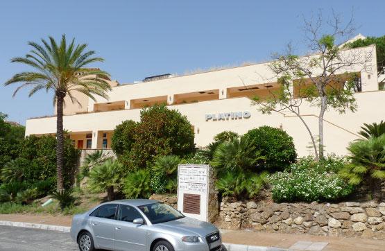 Local en venta en Marbella, Málaga, Calle Mar de la Tranquilidad, 114.150 €, 31 m2