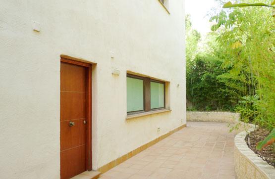 Local en venta en Marbella, Málaga, Calle Mar de la Tranquilidad, 124.500 €, 48 m2