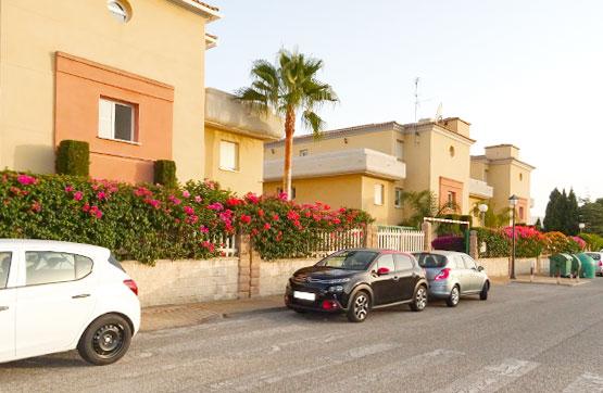 Piso en venta en Marbella, Málaga, Calle Conjunto la Mimosa Golf Cabopino, 359.625 €, 3 habitaciones, 2 baños, 164 m2