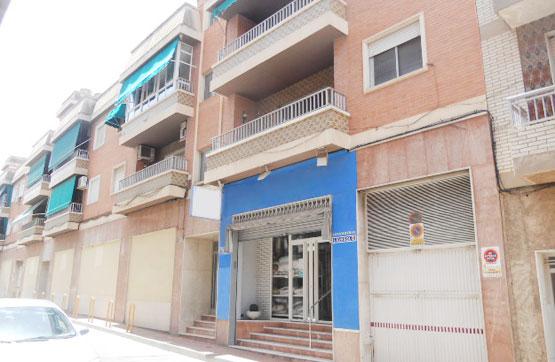 Piso en venta en Pedanía de El Palmar, Murcia, Murcia, Calle Jose Lujan, 62.100 €, 3 habitaciones, 2 baños, 112 m2