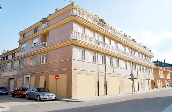 Piso en venta en Villanubla, Valladolid, Camino Parador, 60.000 €, 2 habitaciones, 1 baño, 75 m2