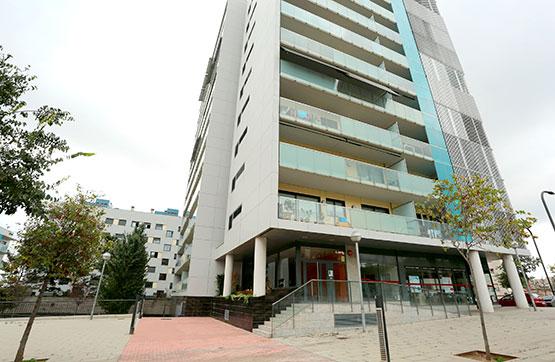Piso en venta en Montesa, Esplugues de Llobregat, Barcelona, Calle Doctor Manuel Riera, 290.100 €, 2 habitaciones, 2 baños, 73 m2