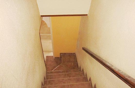 Casa en venta en Casa en Martos, Jaén, 17.300 €, 3 habitaciones, 1 baño, 74 m2