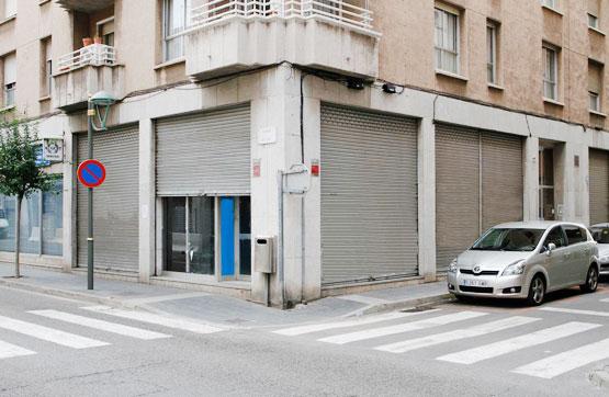 Local en venta en Tarragona, Tarragona, Calle Reial, 45.900 €, 81 m2