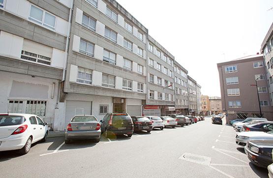 Local en venta en Cambre, A Coruña, Calle Rua Pigara, 78.974 €, 131 m2
