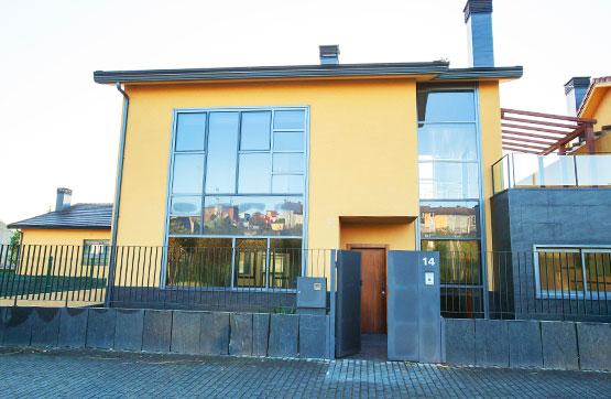 Casa en venta en Oleiros, A Coruña, Calle Rua de Flauta, 425.000 €, 1 habitación, 1 baño, 519 m2