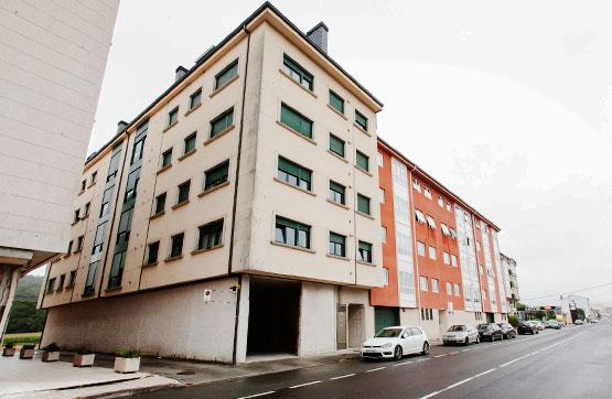 Piso en venta en Val Do Dubra, A Coruña, Calle Arcai, 80.900 €, 3 habitaciones, 2 baños, 120 m2