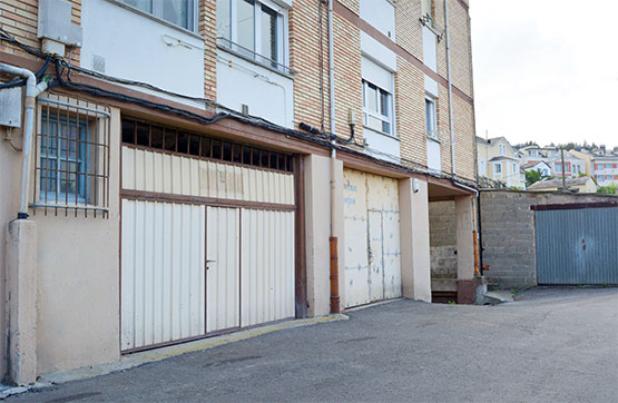 Local en venta en Coaña, Asturias, Avenida Fernando Jardon, 44.965 €, 269 m2