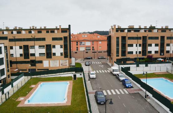 Piso en venta en Llanes, Asturias, Calle Centro Prado Chico Gelgueres Y Lledias, 77.886 €, 2 habitaciones, 2 baños, 65 m2