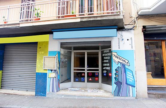 Local en venta en Manacor, Baleares, Calle Sureda, 62.000 €, 64 m2