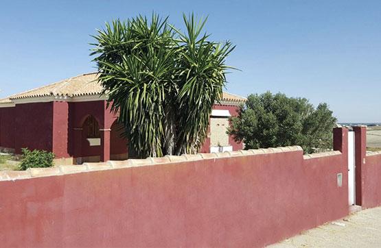 Casa en venta en Chiclana de la Frontera, Cádiz, Calle Ciudad la Espartina, 94.120 €, 3 habitaciones, 1 baño, 116 m2