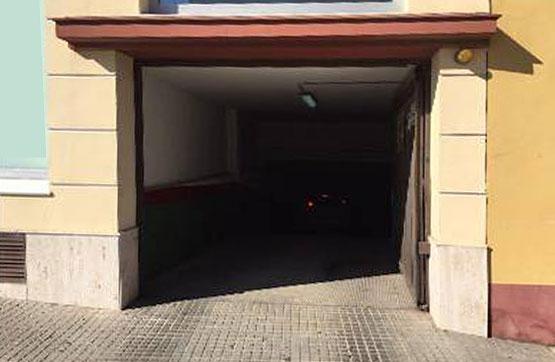 Parking en venta en Parking en Chiclana de la Frontera, Cádiz, 9.200 €, 37 m2, Garaje