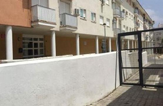 Parking en venta en Jerez de la Frontera, Cádiz, Plaza Puerta Bahia, 6.900 €, 24 m2