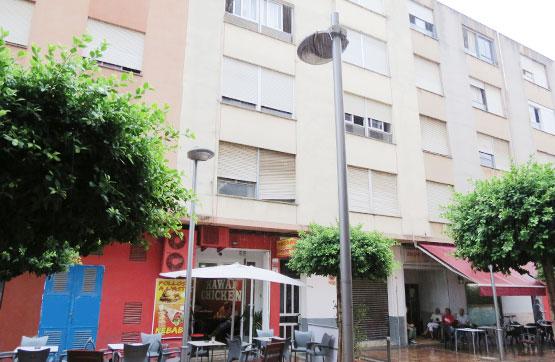 Piso en venta en Benicarló, Castellón, Calle Joan Xxiii, 48.300 €, 3 habitaciones, 1 baño, 78 m2