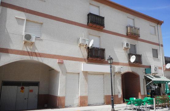 Local en venta en Peligros, Granada, Calle Cesar Augusto, 35.190 €, 75 m2