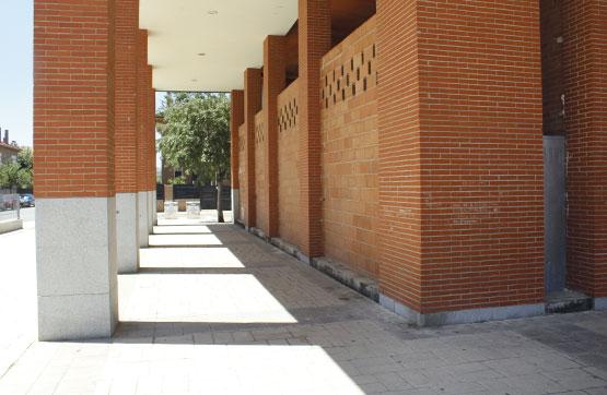 Local en venta en Azuqueca de Henares, Guadalajara, Plaza Tres de Abril, 92.905 €, 180 m2