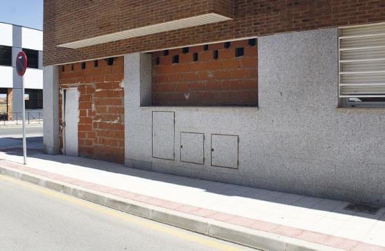 Local en venta en Azuqueca de Henares, Guadalajara, Calle Vallejo, 45.985 €, 80 m2