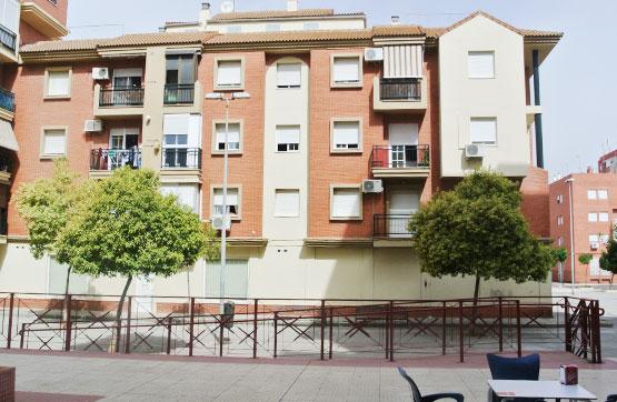 Local en venta en Huelva, Huelva, Plaza Tallista Miguel Hierro Barreda, 120.000 €, 251 m2