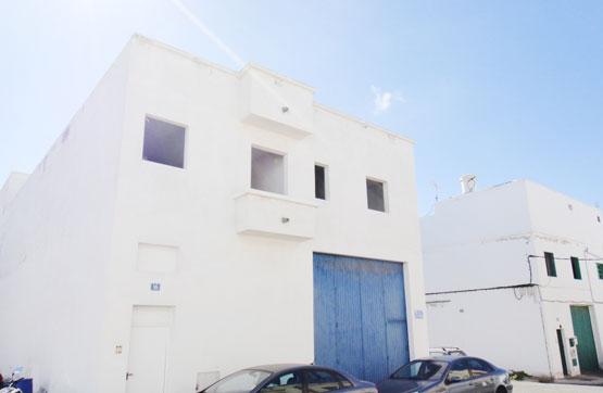 Local en venta en Arrecife, Las Palmas, Calle Islote de Fermina, 107.000 €, 260 m2