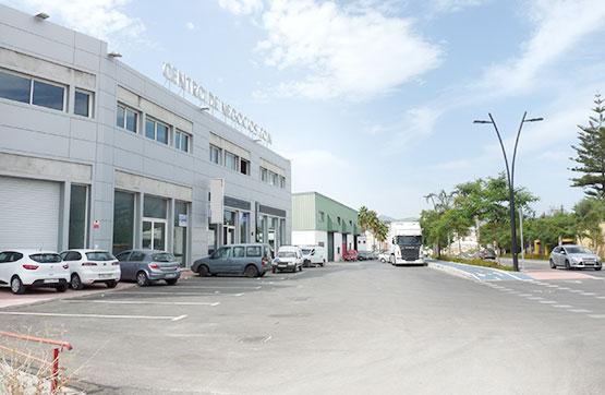 Local en venta en Coín, Málaga, Calle Polígono Industrial Cantarranas, 46.600 €, 92 m2