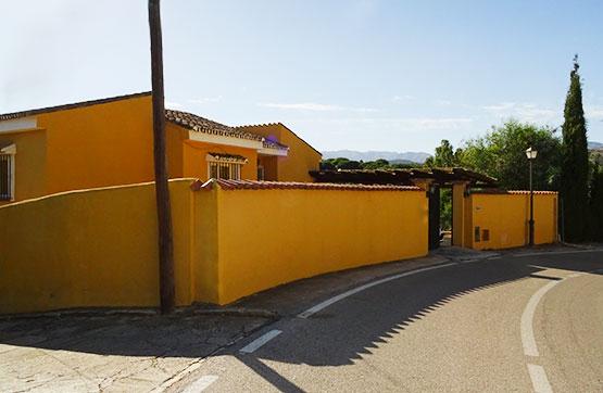 Casa en venta en Marbella, Málaga, Paseo Bolivia, 585.000 €, 3 habitaciones, 3 baños, 148 m2
