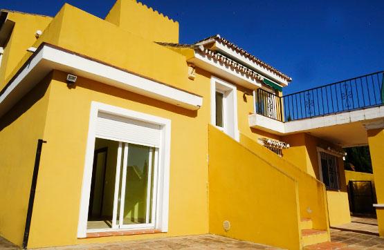 Casa en venta en Casa en Marbella, Málaga, 479.700 €, 3 habitaciones, 3 baños, 148 m2