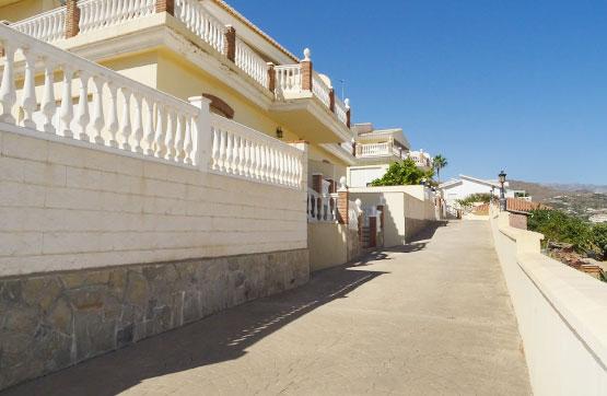 Casa en venta en Torrox-park, Torrox, Málaga, Paraje Pago del Caño, 252.000 €, 3 habitaciones, 3 baños, 236 m2