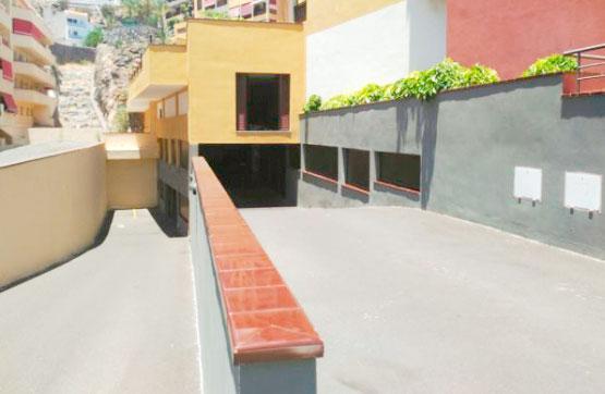 Parking en venta en Puerto Santiago, Santiago del Teide, Santa Cruz de Tenerife, Calle Caleta del Jurado, 9.880 €, 25 m2