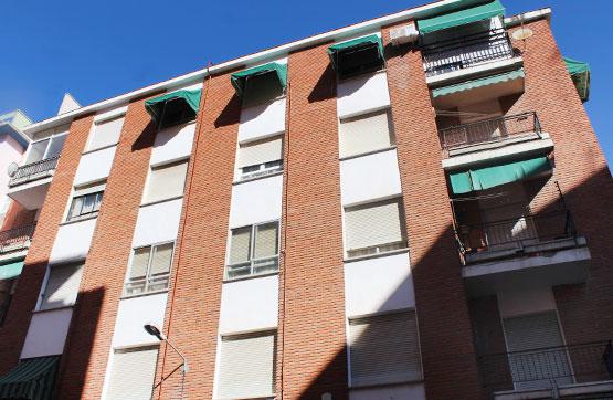 Piso en venta en Talavera de la Reina, Toledo, Calle Pilar, 34.500 €, 2 habitaciones, 1 baño, 70 m2