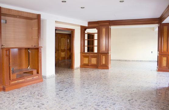 Piso en venta en Piso en Tavernes de la Valldigna, Valencia, 195.500 €, 5 habitaciones, 4 baños, 332 m2