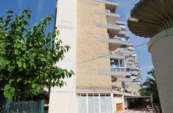 Local en venta en Vila-seca, Tarragona, Calle Joaquim Serra, 60.321 €, 120 m2