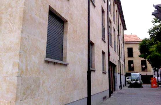 Parking en venta en Salamanca, Salamanca, Calle Cuesta de San Blas, 47.300 €, 25 m2