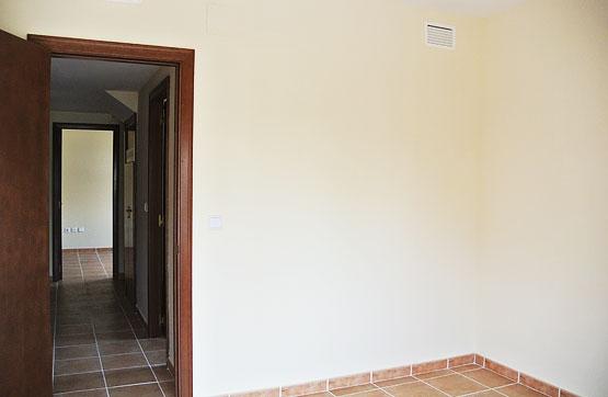 Piso en venta en Piso en Ayamonte, Huelva, 74.000 €, 2 habitaciones, 2 baños, 126 m2