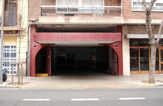 Parking en venta en Valencia, Valencia, Calle los Centelles  Plazas, 32.500 €, 42 m2