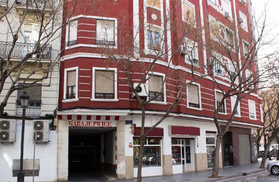 Parking en venta en Valencia, Valencia, Calle Cuenca, 10.500 €, 19 m2