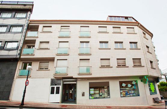 Piso en venta en Arteixo, A Coruña, Calle Salcillo, 108.720 €, 2 habitaciones, 2 baños, 81 m2