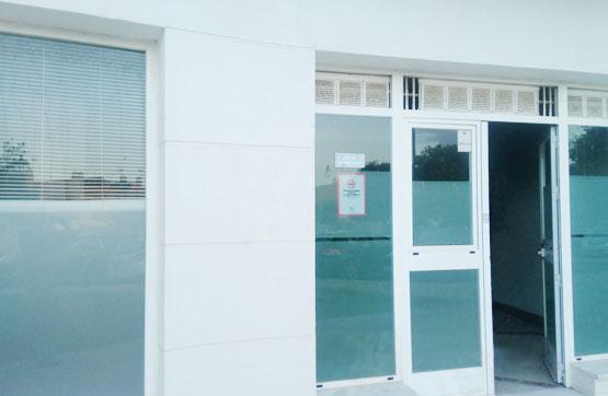 Local en venta en Los Barrios, Cádiz, Urbanización El Lazareto, 43.010 €, 55 m2