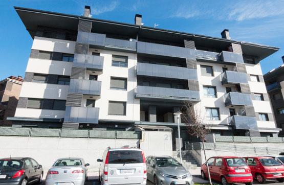Piso en venta en Gernika-lumo, Vizcaya, Calle Uharte, 260.000 €, 3 habitaciones, 2 baños, 104 m2
